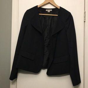 Pendleton Jackets & Coats - Pendleton wool suiting jacket